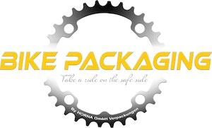 Bike Packaging