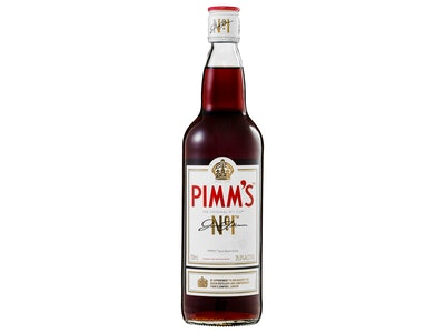 Pimm's No.1 Aperetif 700mL