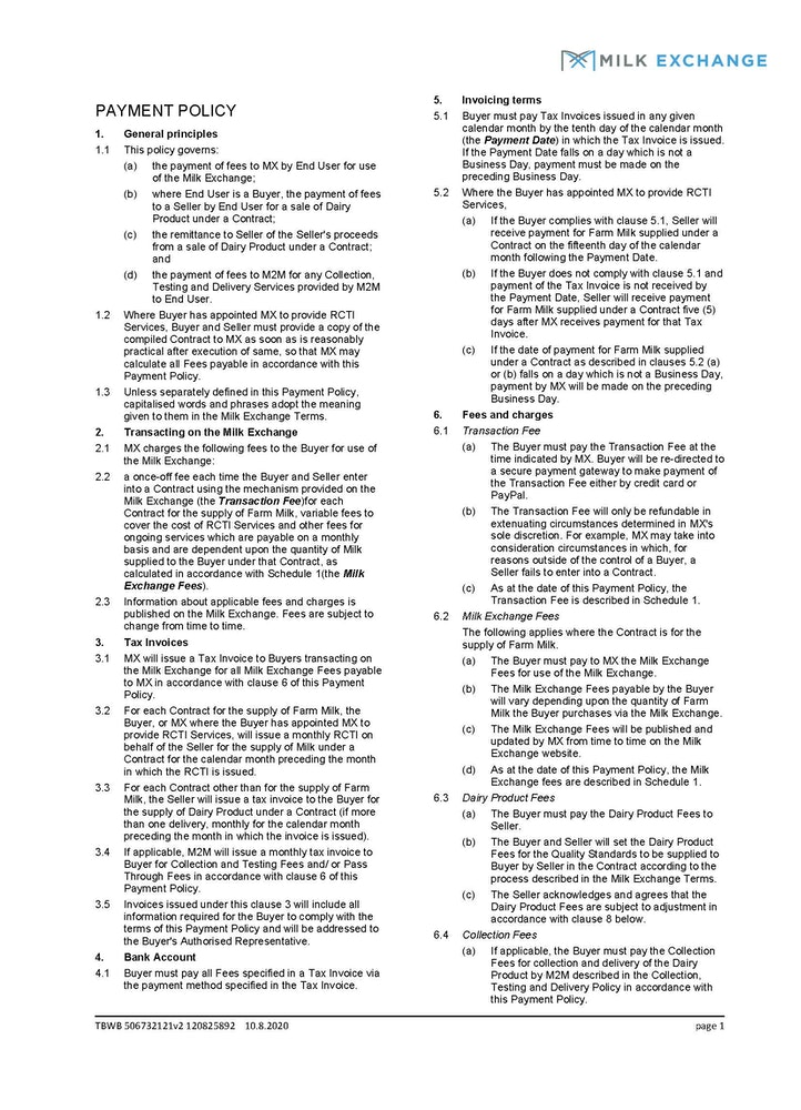 payment-policy-100820_page_1-jpg