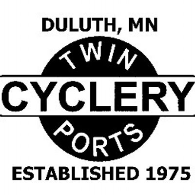 Twin Ports Cyclery, Inc