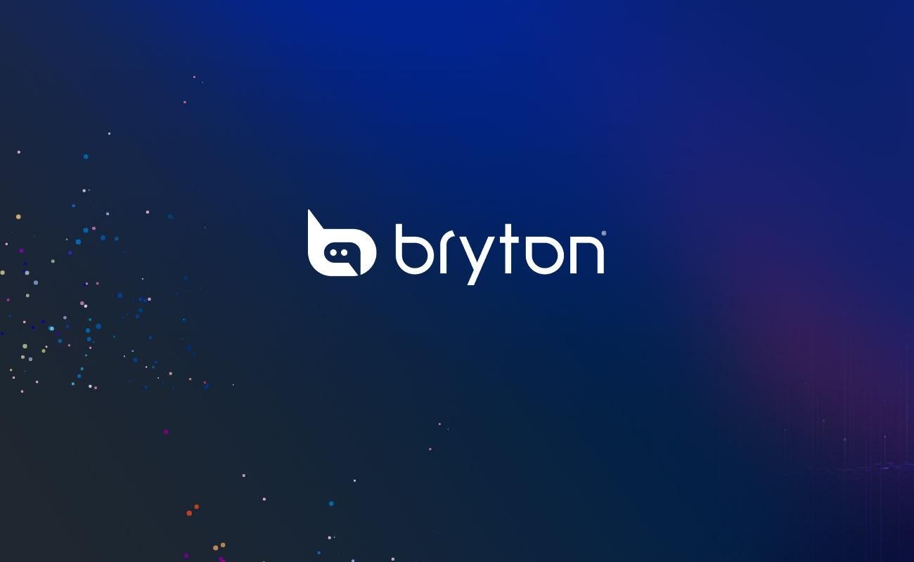BikeChain-Bryton