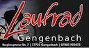 Laufrad Gengenbach
