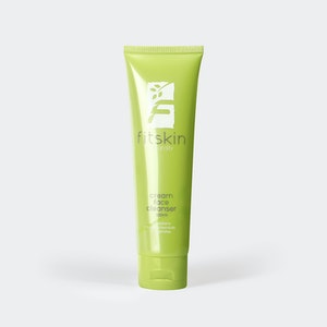 fitskin Cream Face Cleanser