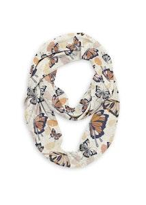 Robyn Lowit Designs Infinity Eco Scarf