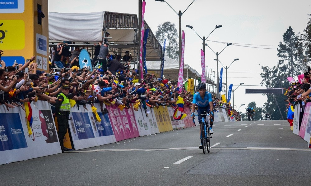 nairo-campeon-etapa-6-tour-colombia-jpg