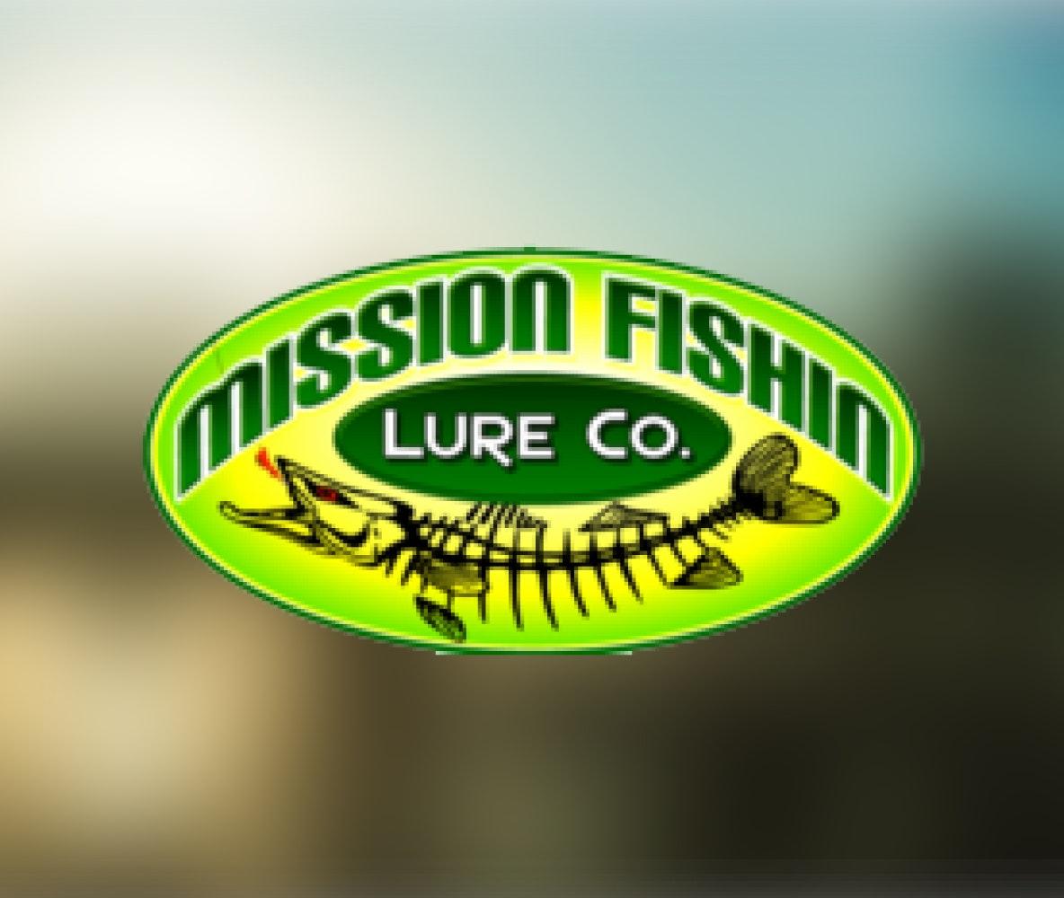 Mission Fishin Lure co