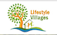 Lifestyle Villages Traralgon
