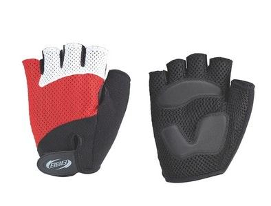 CoolDown Gloves BBW-36