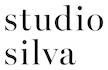 Studio Silva