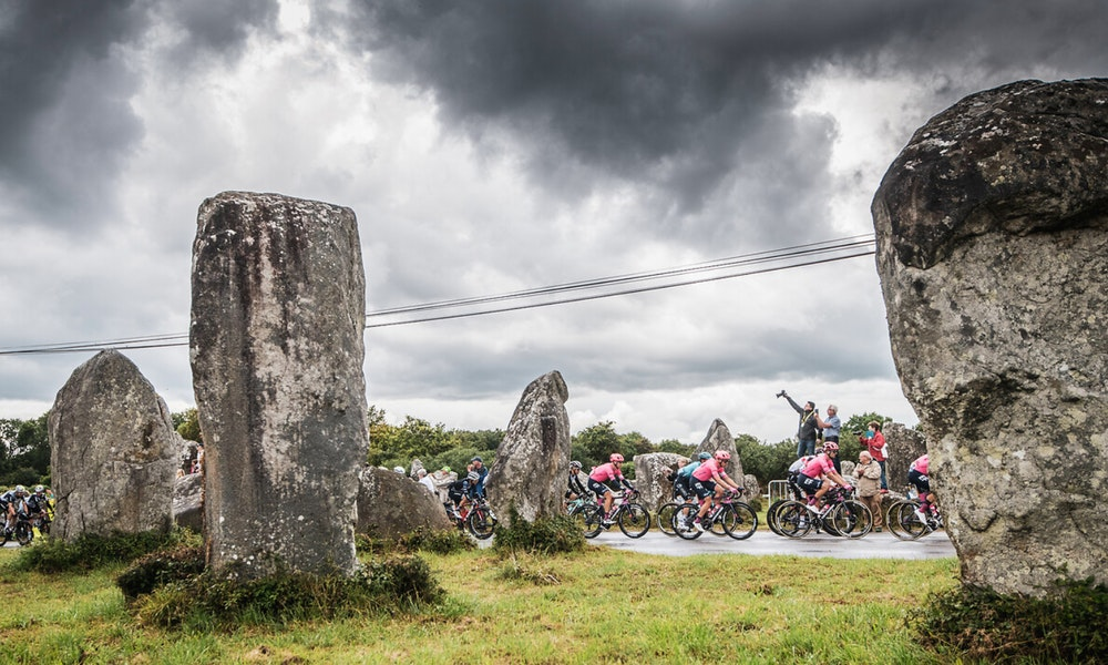 peloton-stage-three-2021-tour-de-france-jpg