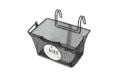 Basil Tivoli Junior Front Basket Black