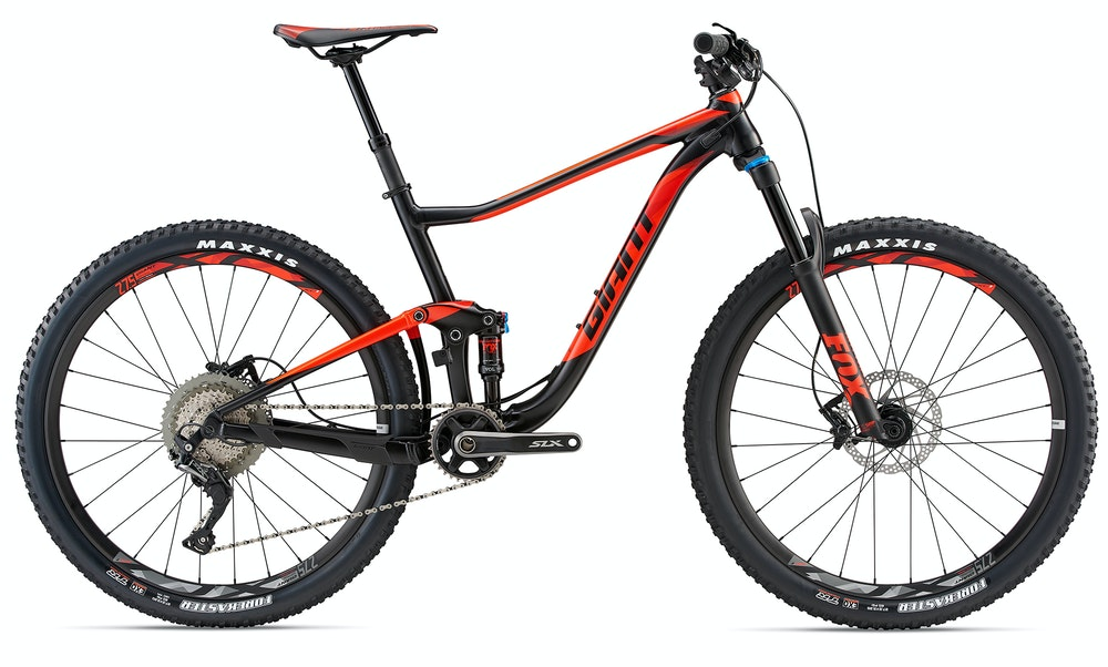 giant-mountainbike-range-preview-bikeexchange-anthem-2-jpg