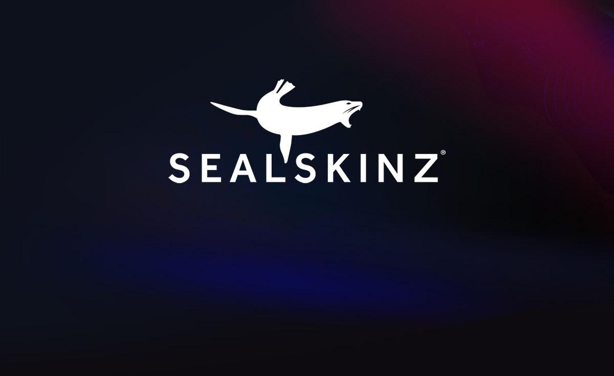 BikeChain-sealskinz
