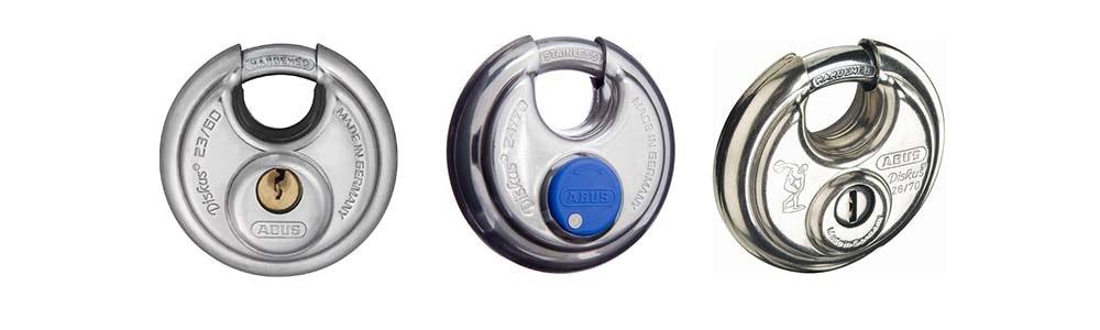 diskus-padlocks-jpg