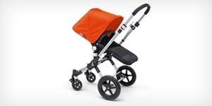 The new Bugaboo Cameleon 3 is here!