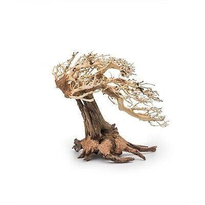 Aqualife Bonsai Driftwood 15x12cm Standard