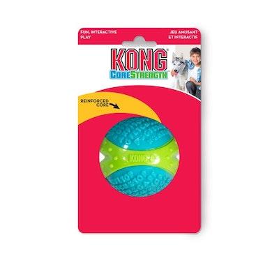 KONG Core Strength Ball