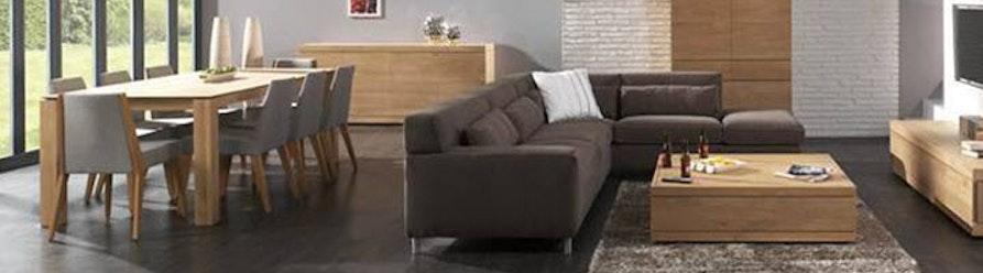 Oishi Furniture