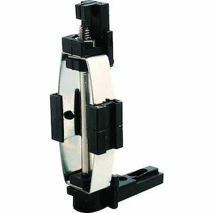 Whitco wide spring sash balance standard foot assembly 2.5mm