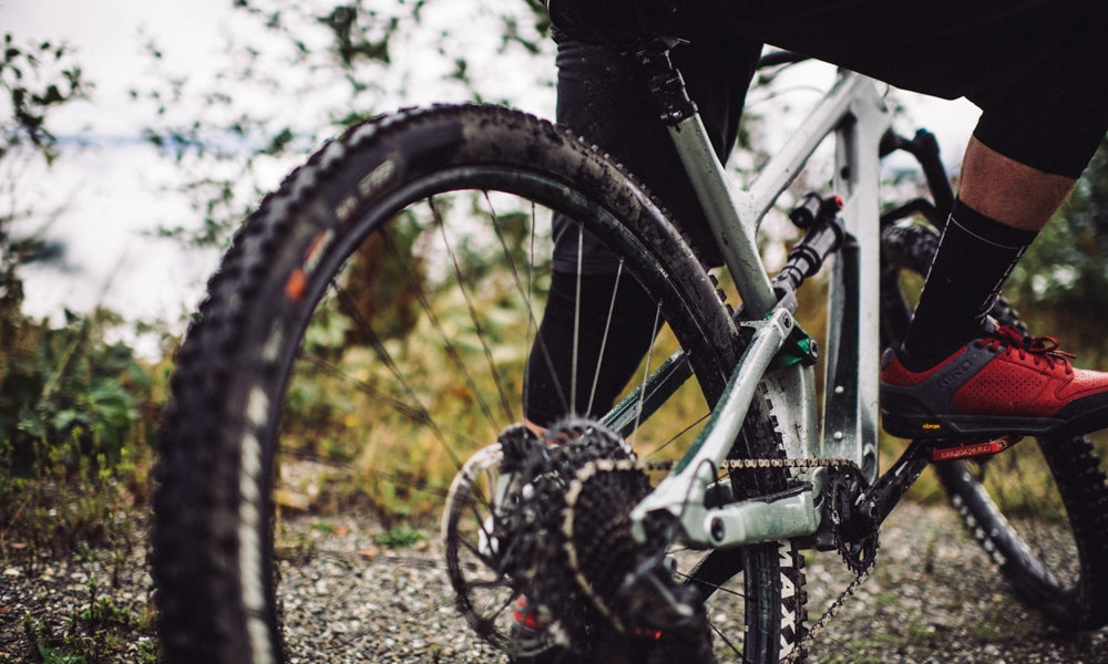 2019-cannondale-habit-trail-mountain-bike-eight-things-to-know-3-jpg