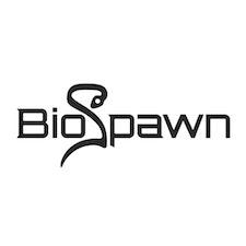 BioSpawn