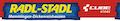 Radl-Stadl