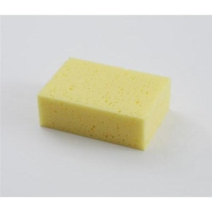 Premier Equine Quick Soak Sponge