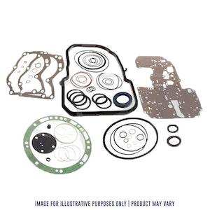 A760 A761E Toyota Gasket Seal Kit