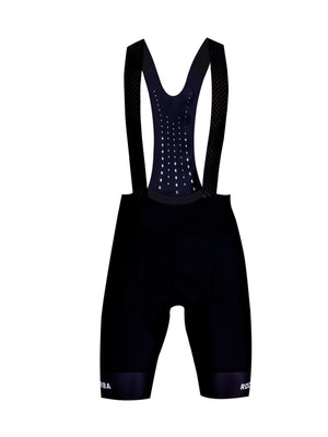 Rocacorba Clothing Girona Rocacorba Shorts Black