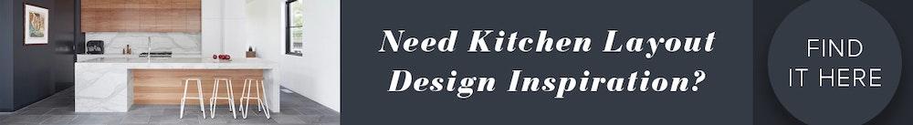 kitchenlayoutdesign_banner-jpg