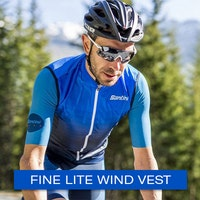 fine-lite-wind-vest-jpg