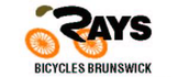 Ray's Bicycle Centre Brunswick