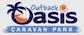 Outback Oasis Caravan Park