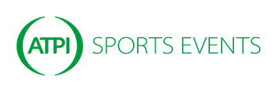 logo-atpi-sports-events_nl_home-1-png