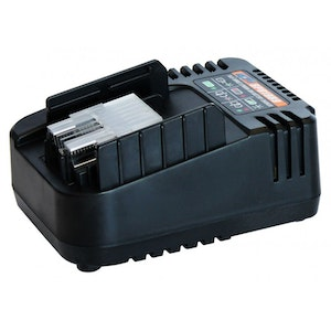 Battery Charger 10.8-18v Auto Cut-Off SP81989