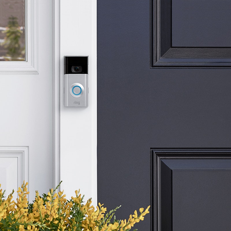 Smart Camera and Alarm systems