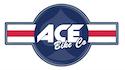 Ace Bike Co