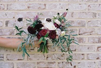 Brautstrauß werfen - Alternativen zum Klassiker