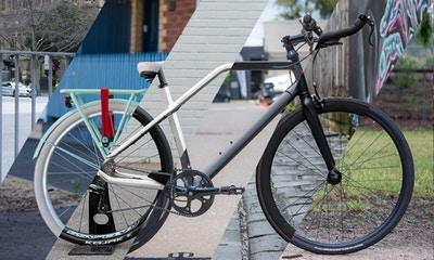 Guide to Buying a Commuter Bike