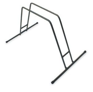 Cyclus Tools Rear Wheel Stand