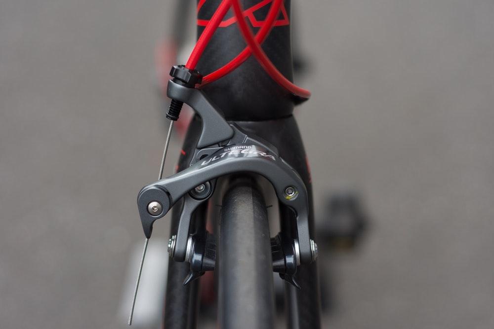 bicicletas-de-transporte-frenos-de-llanta-jpg