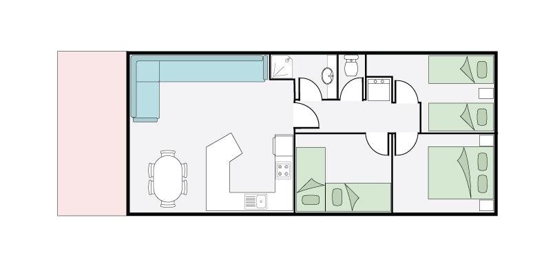 Leisure Homes