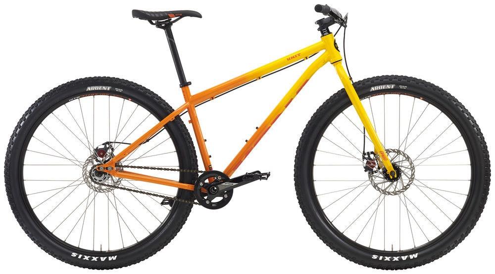 fullpage Mountain Bike Buyers Guide BikeExchange 2016 rigid 22