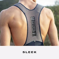 sleek-men-jpg