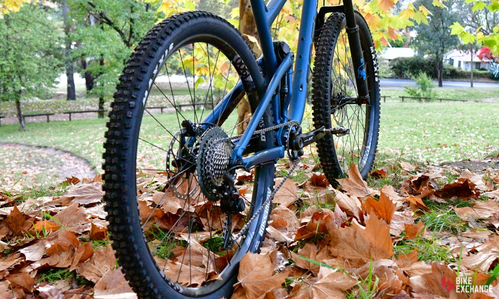 electric-mountain-bike-categories-explained-guide-6-jpg