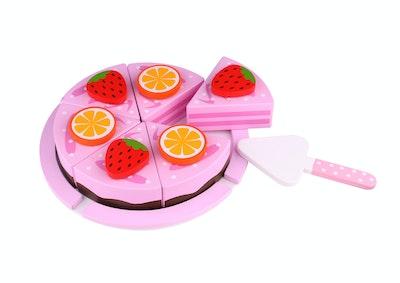 Tooky Toy FRUIT CAKE