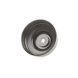 Oil Filter Cup Wrench - 76mm 30 Flutes