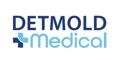 detmold-logo-jpg