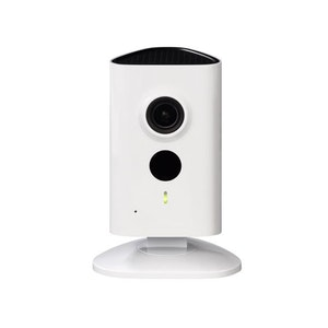Dahua Retail Cube Wi-Fi Camera