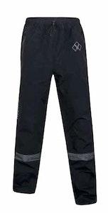 Santini Zigri Waterproof Pants